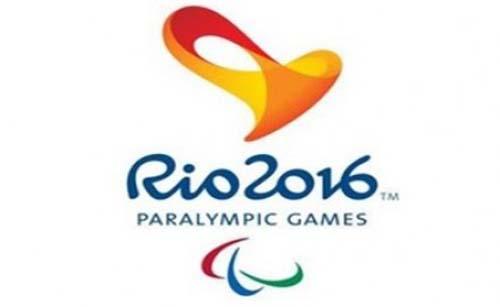 الألعاب الباررالمبية بريودي جانيرو